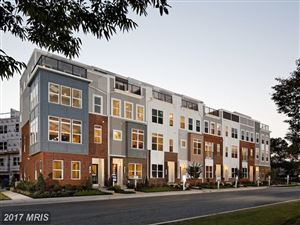 Photo of 335 MICHELSON LN, ANNAPOLIS, MD 21401 (MLS # AA10017838)