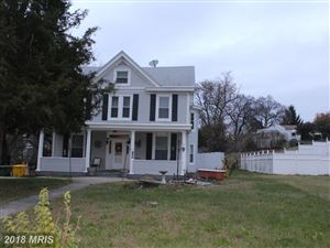 Featured picture for the property AA10105838
