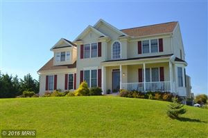 Featured picture for the property BE8677838