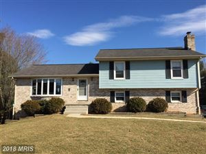 Featured picture for the property CR10181838