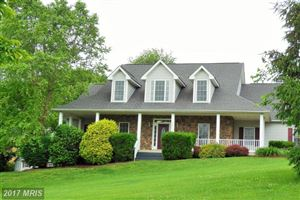 Photo of 3602 PROMISE CT, JEFFERSON, MD 21755 (MLS # FR9955838)