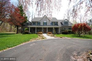 Featured picture for the property FV8609838