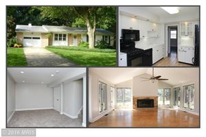 Featured picture for the property HR9627838