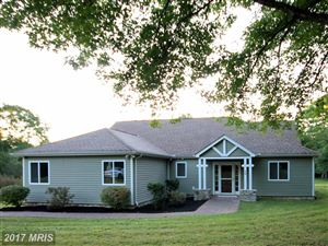 Featured picture for the property LA10062838