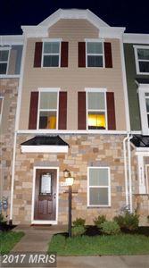 Photo of 41771 MCMONAGLE SQ, ALDIE, VA 20105 (MLS # LO9917838)