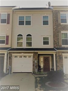 Photo of 45605 CATALINA LN, CALIFORNIA, MD 20619 (MLS # SM10009838)