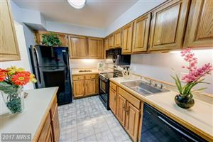 Featured picture for the property AX9819839