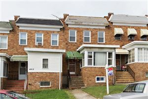 Featured picture for the property BA8141839