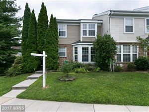 Photo of 10949 BASKERVILLE RD, REISTERSTOWN, MD 21136 (MLS # BC10027839)