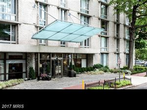 Photo of 950 25th ST NW #P-2, WASHINGTON, DC 20037 (MLS # DC10033839)