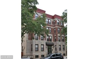 Featured picture for the property DC10064839