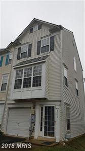 Featured picture for the property DC10160839