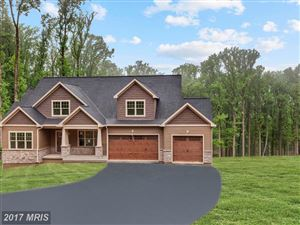 Photo of 6010 BRENTWOOD AVE, FREDERICK, MD 21703 (MLS # FR10008839)