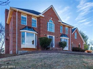 Featured picture for the property LO10138839