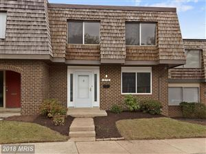 Featured picture for the property MC10161839