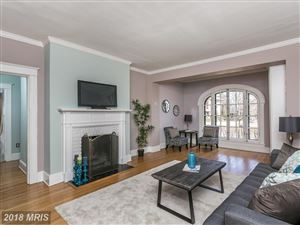 Featured picture for the property BA10182840