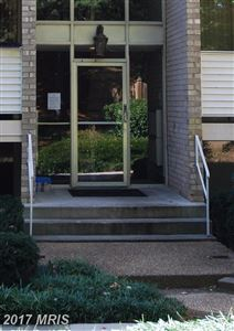 Photo of 5618 BLOOMFIELD DR #103, ALEXANDRIA, VA 22312 (MLS # FX10082840)