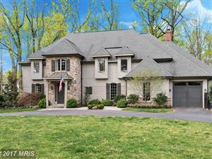 Photo of 726 LAWTON ST, McLean, VA 22101 (MLS # FX9902840)
