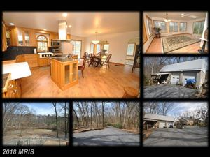 Featured picture for the property HR10218840
