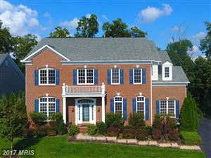 Photo of 43038 WATERS OVERLOOK CT, LEESBURG, VA 20176 (MLS # LO10059840)