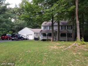 Featured picture for the property PW10012840