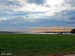 Photo of 1135 LANDS END RD, CENTREVILLE, MD 21617 (MLS # QA9776840)