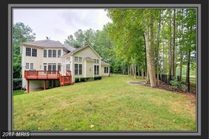 Featured picture for the property ST9744840