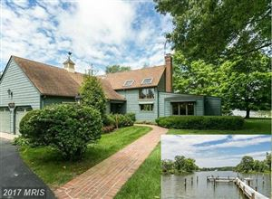 Photo of 28049 OLD COUNTRY CLUB RD, EASTON, MD 21601 (MLS # TA9661840)