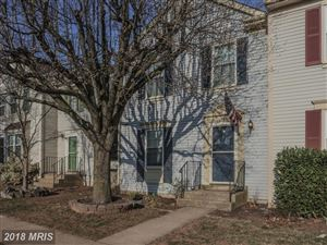 Featured picture for the property PW10185841