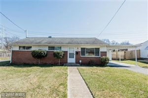 Featured picture for the property AA9593842