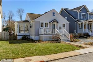 Featured picture for the property AA9893842