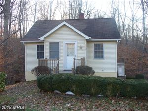 Featured picture for the property CA10135842