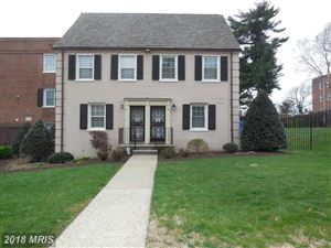 Featured picture for the property DC10203842