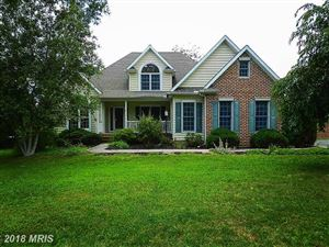 Featured picture for the property FL10011842