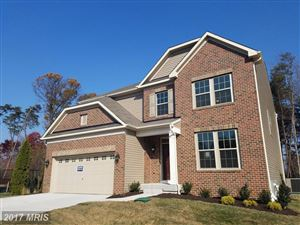 Photo of 1634 HEKLA LN, HARMANS, MD 21077 (MLS # AA10013843)