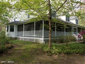 Featured picture for the property AA9894843