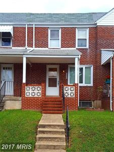 Featured picture for the property BC10063843