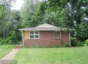 Featured picture for the property BC9727843
