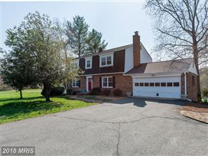 Featured picture for the property LO10215843