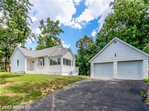 Featured picture for the property PW10009843