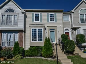 Featured picture for the property PW10084843