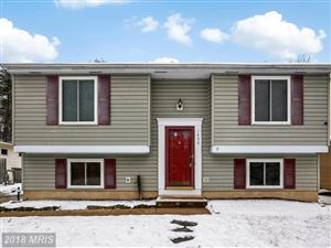 Featured picture for the property AA10137844
