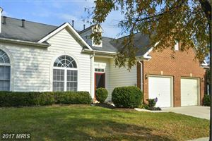 Featured picture for the property AA9811844