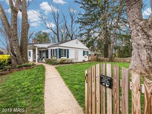 Featured picture for the property BA10211844