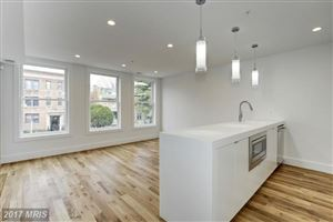 Featured picture for the property DC9871844