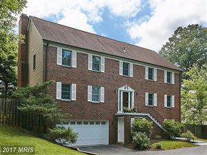 Photo of 1624 8TH PL, McLean, VA 22101 (MLS # FX9981844)