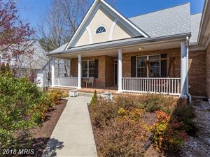 Featured picture for the property OR10212844
