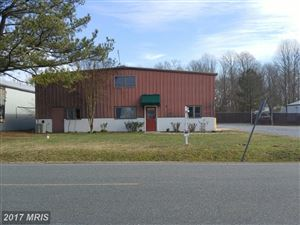 Photo of 7951 INDUSTRIAL PARK RD, EASTON, MD 21601 (MLS # TA10087844)