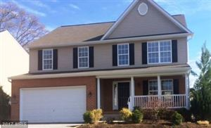 Photo of 1504 FALL MOON DR, SEVERN, MD 21144 (MLS # AA10033845)