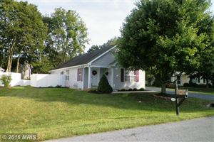 Featured picture for the property BE9770845